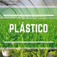 mejor plástico para invernadero