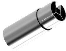 tubo_aluminio_banda_1.png