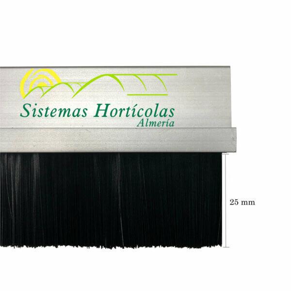 Sistemas Horticolas