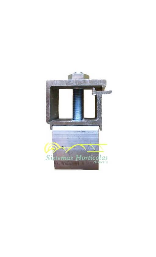 transmisor cable tubo 11